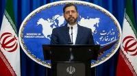 هفته آينده ميزبان وزراى همسايگان افغانستان هستیم/ پیششرطی برای آمریکا تعیین نکردیم /وزیر خارجه ونزوئلا امروز در تهران