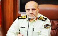 دستگیری ۸۷۶ سارق منزل در ۴۸ ساعت/ ۱۰۷ باند سرقت در تهران منهدم شدند