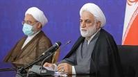 عوامل ترور سردار شهید سلیمانی و دانشمندان ایرانی جدیتر تعقیب شوند