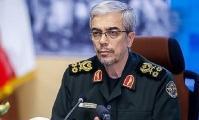 سرلشکر باقری: قراردادهای خرید جنگنده و بالگرد از روسیه پیگیری میشود
