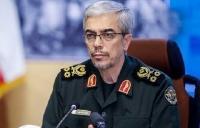 نظرات ایران وروسیه درمورد تحولات افغانستان وقفقازجنوبی نزدیک است