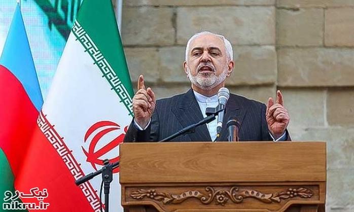 سردشت هنوز بوی تاول و سرفههای خردل میدهد/ جهان وامدار مردمان صلح دوست ایران است