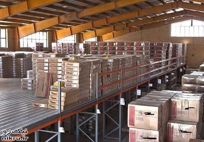 ریزش قیمت کاغذ در بازار/ تعهدات سفت و سخت ارشاد از واردکنندههای محمولههای جدید