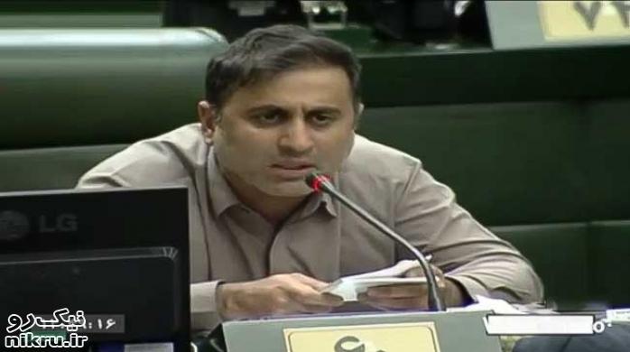 شرایط فاجعهبار کرونایی در سیستان و بلوچستان