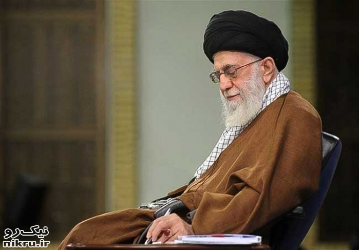 عفو و تخفیف ۳۸۸ محکوم تعزیرات حکومتی با موافقت رهبر انقلاب