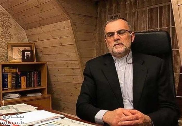 در مراودات اقتصادی ایران و افغانستان خللی نداشتهایم