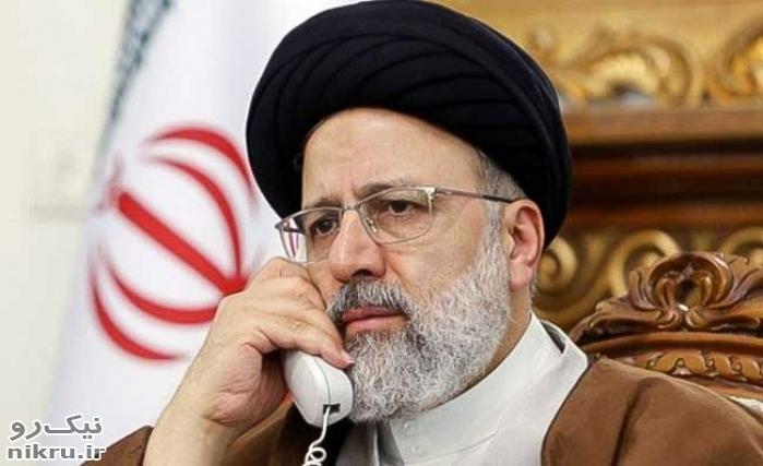 توجه به ظرفیتهای همسایگان در دیپلماسی اقتصادی دولت جدید ایران