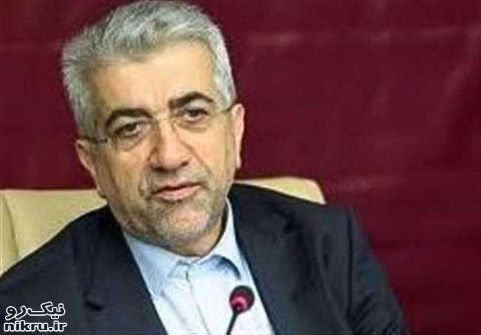 جلسه اضطراری ستاد مدیریت برق امروز با حضور وزیر نیرو