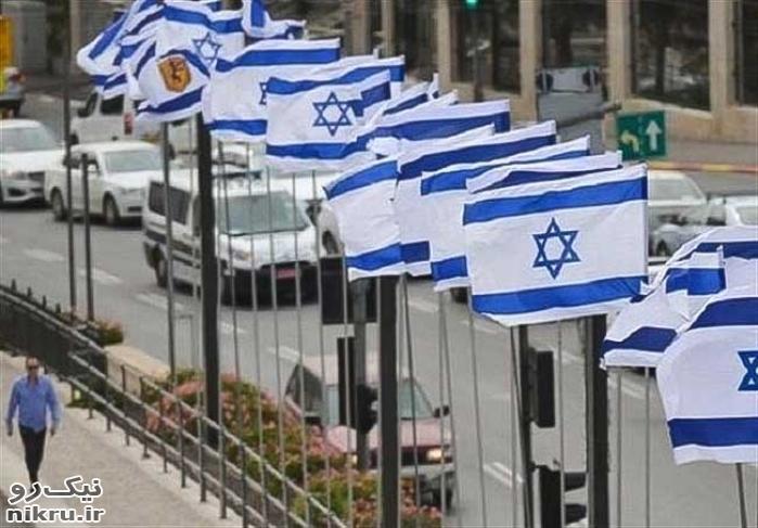 اسرائیل توانایی تاثیرگذاری بر توافق هستهای ایران را ندارد