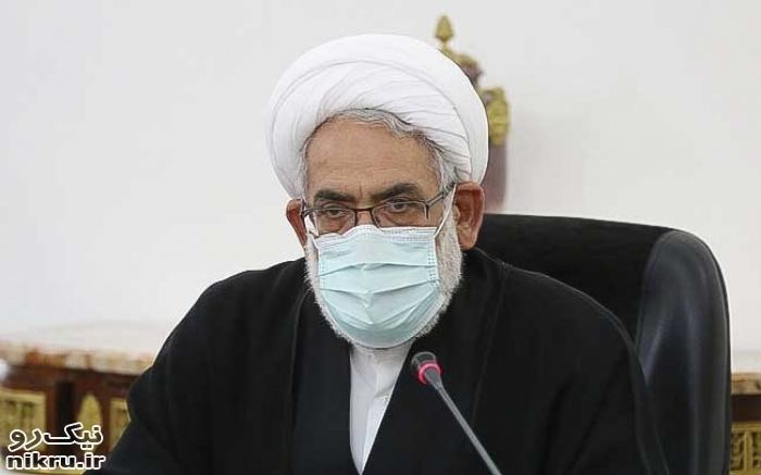 دادستان کل کشور مأمور پیگیری فوری علت قطعیهای برق شد