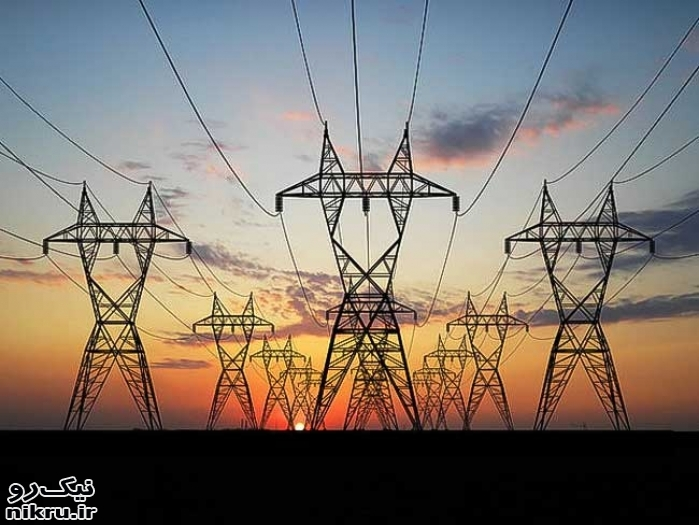 دومینوی بیتدبیری در صنعت برق/ صنایع بزرگ به سمت خود تأمینی بروند