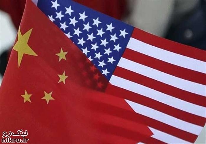 همزیستی امکانپذیر است اما تنش با چین بسیار جدی است