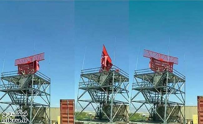 سیستم ضد موشک و راکت در کابل فعال شد