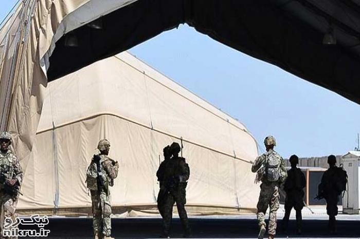 عملیات ویژه علیه آمریکا در عراق آغاز شده است/ آتش بسی در کار نیست