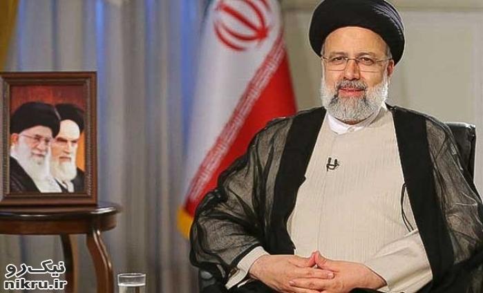 تماس تلفنی رئیس دفتر سیاسی حماس و دبیرکل جهاد اسلامی با آیت الله رئیسی