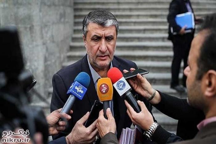 سهمیه خبرنگاران از طرح ملی مسکن به زودی اعلام می شود
