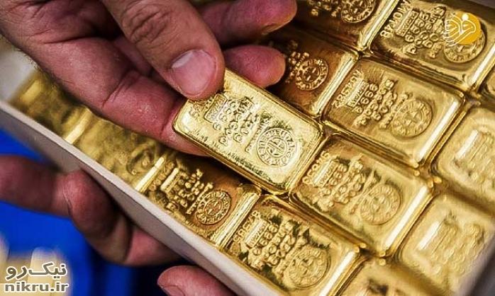 سکه ۱۰ میلیون و ۵۳۰ هزار تومان شد