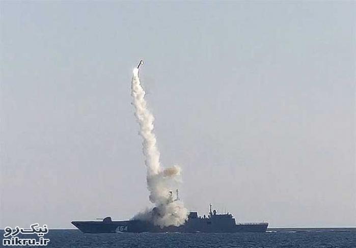 واکنش پنتاگون به آزمایش موشکی روسیه و پاسخ سفارت روسیه به آن