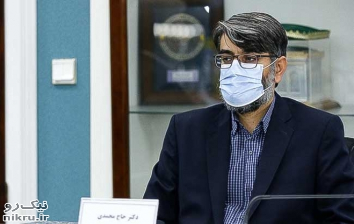 بازدید سرزده رئیس سازمان زندان ها از ندامتگاه تهران بزرگ/ دستور ویژه برای حل فوری مشکلات زندانیان