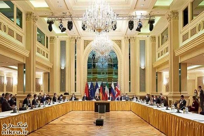 اتحادیه اروپا: باید هرچه سریع تر به مذاکرات وین بازگشت
