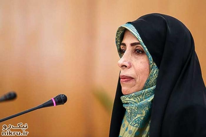 دستور رئیس قوه قضائیه برای آزادی معترضین خوزستان باعث امیدواری است