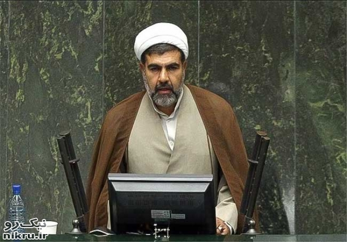 روحانی مسئولیت ناکامی دولتش را بپذیرد/برجام سند عهدشکنی آمریکاست