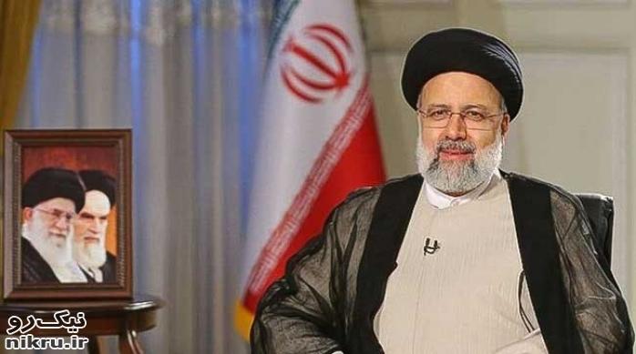 پیام انتخابات ۲۸ خرداد تغییر وضع موجود بود