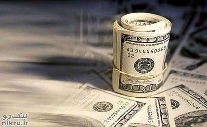 قیمت ارز اندکی تغییر کرد؛ دلار ۲۵ هزار و ۹۹ تومان