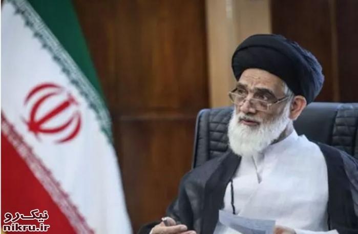 کشورهای عضو شانگهای برای تسکین دردهای مردم افغانستان کمک کنند