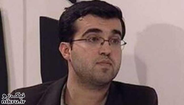 پاسخی به اظهارات اخیر عباس عبدی