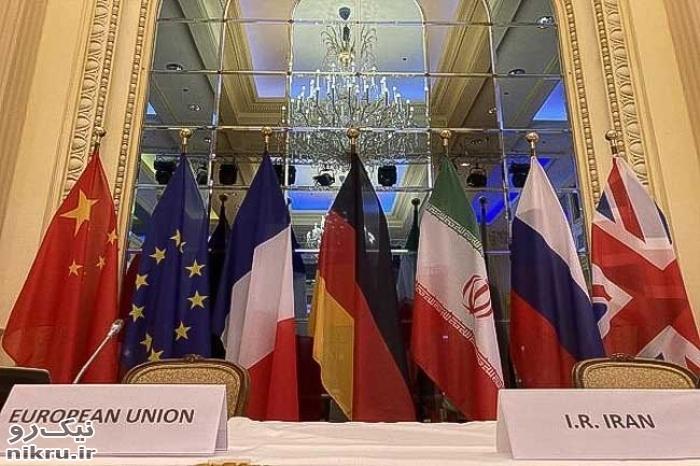 موضع دیپلماتهای تروئیکای اروپایی درباره سفر «مورا» به ایران
